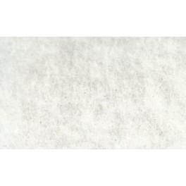 http://www.moquetas-feriales.com/tiendaonline/10-29-thickbox/moqueta-ferial-blanca.jpg