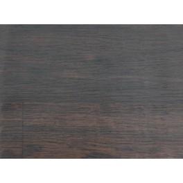 http://www.moquetas-feriales.com/tiendaonline/108-176-thickbox/suelo-de-pvc-imitación-madera-ebano.jpg