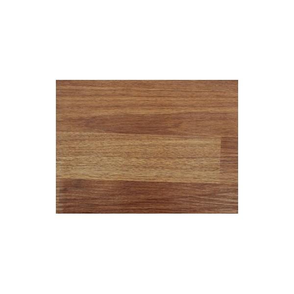 Suelo de pvc imitacion madera resultado de una tarima de - Suelo pvc imitacion madera ...