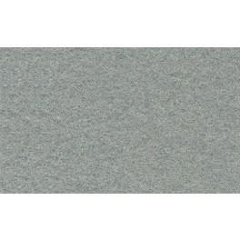 http://www.moquetas-feriales.com/tiendaonline/112-202-thickbox/rollo-de-moqueta-ferial-color-gris-perla-claro.jpg
