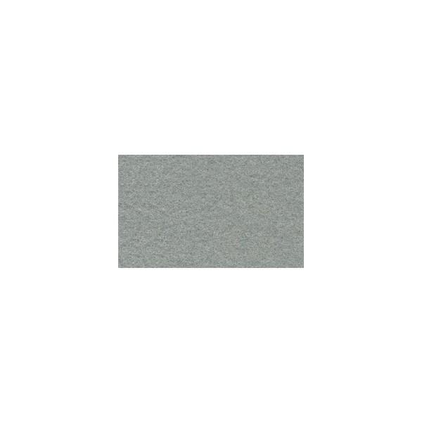 Rollo de moqueta ferial color gris perla claro moquetas for Moqueta ferial barata