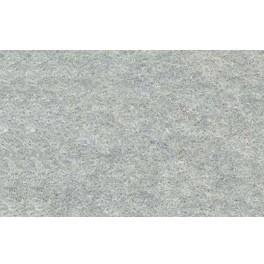 http://www.moquetas-feriales.com/tiendaonline/115-205-thickbox/rollo-de-moqueta-ferial-color-gris-claro.jpg