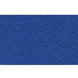 http://www.moquetas-feriales.com/tiendaonline/116-206-thickbox/rollo-de-moqueta-ferial-color-azul-añil.jpg
