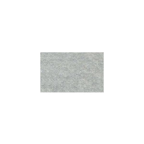 Moqueta ferial color gris claro moquetas feriales for Moqueta ferial barata