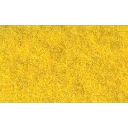 Moqueta ferial color amarillo moquetas feriales for Moqueta ferial barata