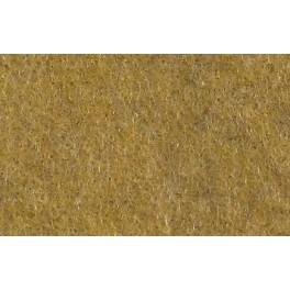 Moqueta ferial color oro moquetas feriales for Moqueta ferial barata