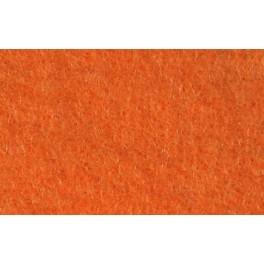 http://www.moquetas-feriales.com/tiendaonline/19-146-thickbox/moqueta-ferial-color-naranja.jpg