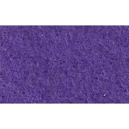 http://www.moquetas-feriales.com/tiendaonline/21-40-thickbox/moqueta-ferial-color-violeta.jpg