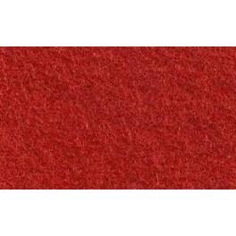 http://www.moquetas-feriales.com/tiendaonline/23-42-thickbox/moqueta-ferial-color-rojo.jpg