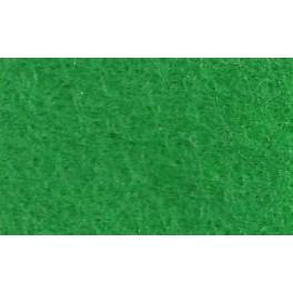 Moqueta ferial color verde green moquetas feriales for Moqueta ferial barata