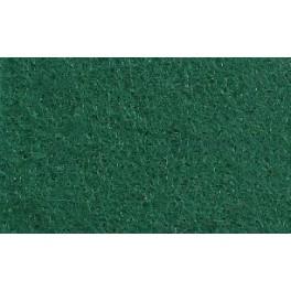 Moqueta ferial color verde abeto moquetas feriales for Moqueta ferial barata
