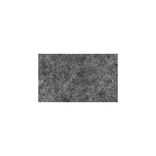 Moqueta ferial color gris chennel moquetas feriales for Moqueta ferial barata