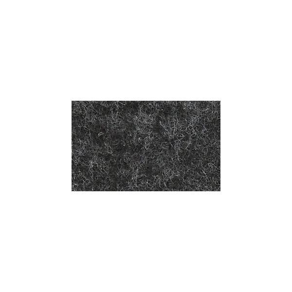 Moqueta ferial color gris antracita moquetas feriales for Moqueta ferial barata
