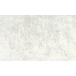 http://www.moquetas-feriales.com/tiendaonline/44-65-thickbox/moqueta-ferial-blanca.jpg