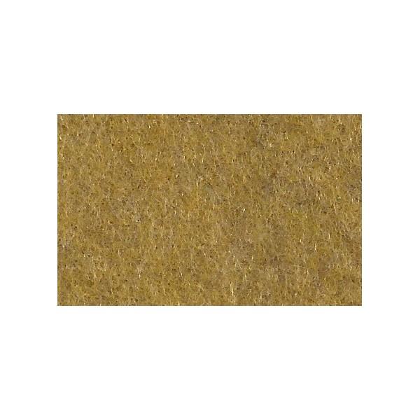 Rollo de moqueta ferial color oro moquetas feriales for Moqueta ferial barata
