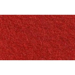 http://www.moquetas-feriales.com/tiendaonline/56-78-thickbox/moqueta-ferial-color-rojo.jpg