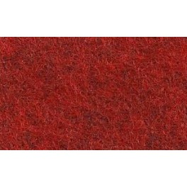 http://www.moquetas-feriales.com/tiendaonline/58-80-thickbox/moqueta-ferial-rojo-melier.jpg