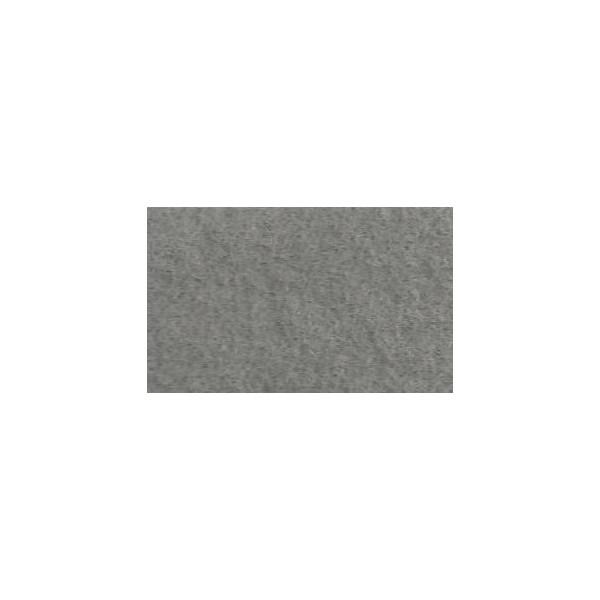 Rollo de moqueta ferial color gris perla moquetas feriales - Color gris perla ...
