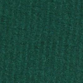 http://www.moquetas-feriales.com/tiendaonline/88-189-thickbox/rollo-de-moqueta-ferial-canutillo-color-arena.jpg